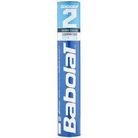 Babolat Badmintonbollar Badminton - Jämför priser på PriceRunner 13e2fa9447eff