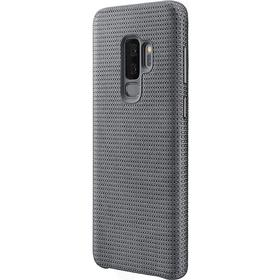 Samsung Hyperknit Cover (Galaxy S9+)