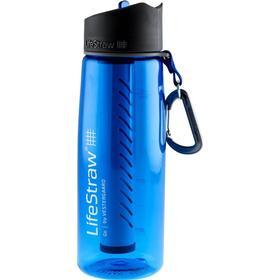 Lifestraw Go Bottle 670ml