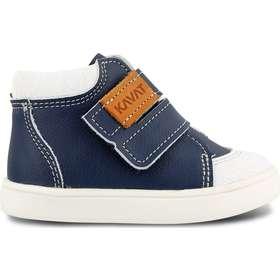 Lära gå skor Barnskor - Jämför priser på Lära-gå-sko PriceRunner e313c424d4b7f