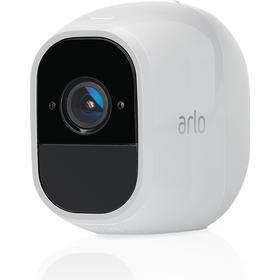 Netgear Arlo Pro 2 VMC4030P