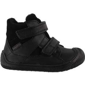 ebe0c76bddd Bundgaard Vinterstøvler - Tex - Walk Velcro Tex - Sort - 25 - Bundgaard  Vinterstøvle