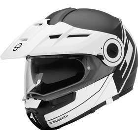 Schuberth e1 Motorcyklar - Jämför priser på PriceRunner 9198322111ade