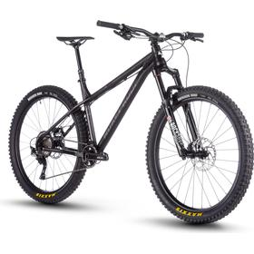 Nukeproof Scout 275 Comp 2018 Herre