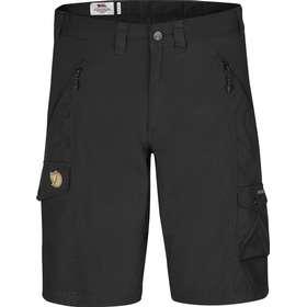 ed492a381d3 Sport shorts Sportstøj - Sammenlign priser hos PriceRunner