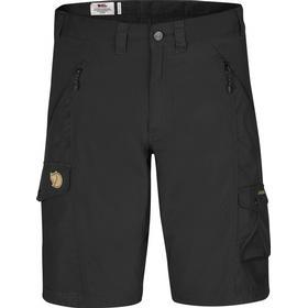 Fjällräven Abisko Shorts Black (F82833)