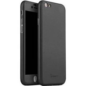 iPaky 360 Protection Cover (iPhone 6 Plus)