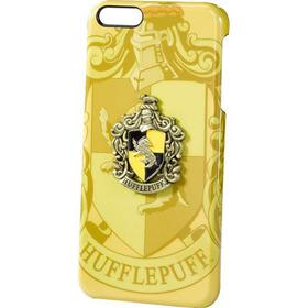 Noble Collection Hufflepuff iPhone 6 Cover