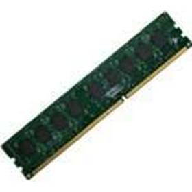 QNAP - DDR4 - 32 GB - DIMM 288-pin - 2400 MHz / PC4-19200 - 1.2 V - registrerad - ECC - för QNAP TES-1885U, TES-3085U, TS-1685