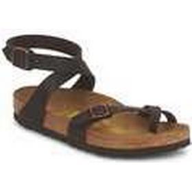 Premium Sandaler Skor - Jämför priser på sandlas PriceRunner 3dc1ba82aa87a
