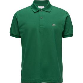 Lacoste Poloshirt Short Sleeves CNQ