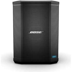 Bose högtalare 1 1 - Jämför priser på PriceRunner 8c1140bd1f6df