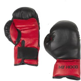 My Hood Boxing Gloves 6oz