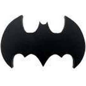 Övrigt Krok Övrigt Batman
