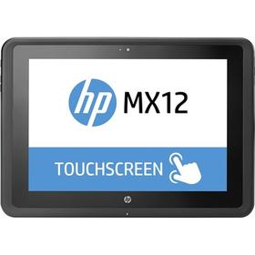 "HP Pro x2 612 G2 (1FT31EA) 12"""