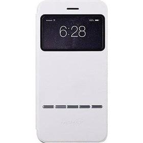 Momax Flip View Case (iPhone 6 Plus/6S Plus)
