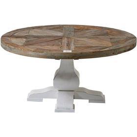 Små spisebord Møbler - Sammenlign priser hos PriceRunner