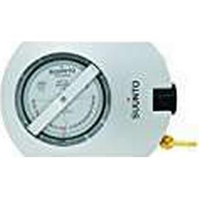 Suunto Accessories for 5/1520SS011102010PC Opti Height Meter White One Size