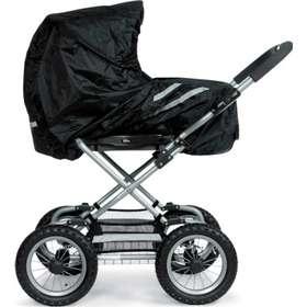 Brio barnvagnar Barnvagnstillbehör - Jämför priser på PriceRunner b56d5838ee570