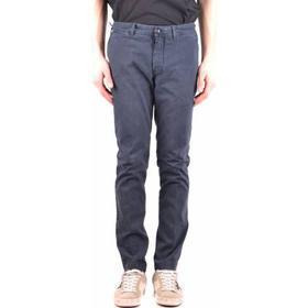 Jeans Moncler AR520