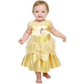 Skönheten och odjuret maskerad barn - Jämför priser på PriceRunner f7df115251df2