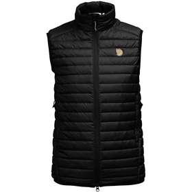 8af213f2b0a Dame veste Dametøj - Sammenlign priser hos PriceRunner