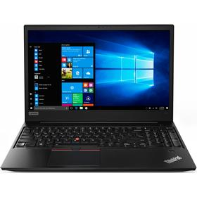 Lenovo ThinkPad E580 (20KS001JMX) 15.6""