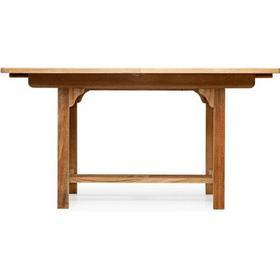 Royal Havebord Havemøbler - Sammenlign priser hos PriceRunner