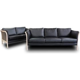 3 Pers Sofa. O P Mbler Pers Sofa With 3 Pers Sofa. Stunning Pers ...