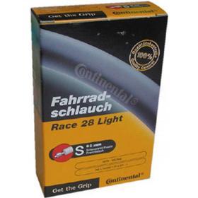 Continental Race 28 Light