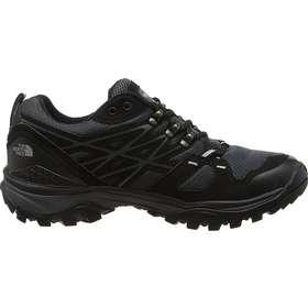 08864554737 The north face sko herre - Sammenlign priser hos PriceRunner