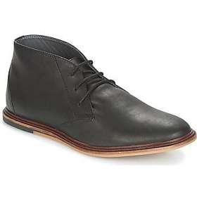 f1d2559b179 Walker sko herresko - Sammenlign priser hos PriceRunner