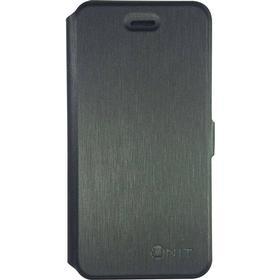 Unit Volga Case (iPhone 6/6S)