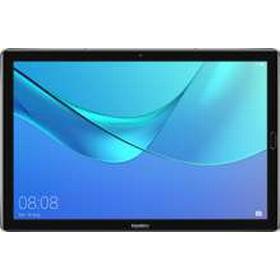 Huawei Mediapad M5 64 GB Grå