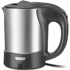 Unold 18575