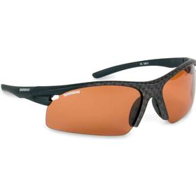 Shimano Fireblood Polarised Sunglasses