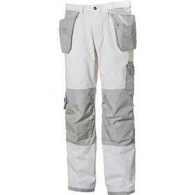 Helly Hansen 76403 Painter's Trouser