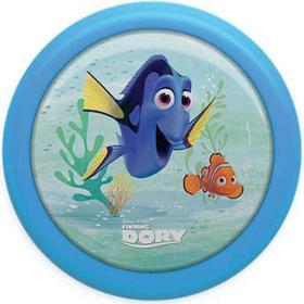 Philips Disney Find Dory Push Plafond
