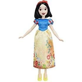 dde651aba356 Hasbro Disney Princess Royal Shimmer Snow White E0275