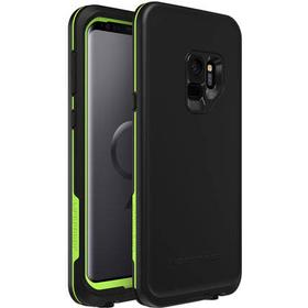 LifeProof FRĒ Case (Galaxy S9)