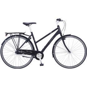 billig cykel med 7 gear