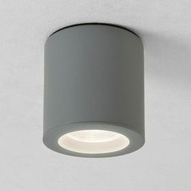 Astro Kos Round Loftlampe
