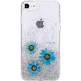 Flavr Real Flower Julia Case (iPhone 6/6S/7/8)