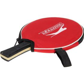 Slazenger Table Tennis Bat 2 Star
