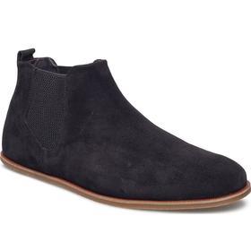 Ave Chelsea Støvlet Chelsea Boot Brun Royal RepubliQ