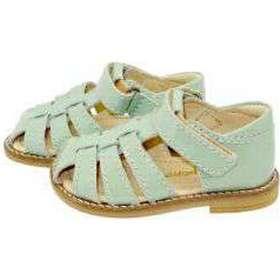 98ea1c62005 Pompom sandaler Børnesko - Sammenlign priser hos PriceRunner