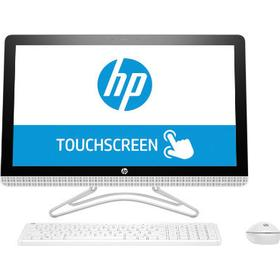 HP All-in-One 24-a250no (2BU67EA) LED23.8""