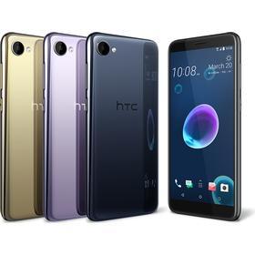 HTC Desire 12 32GB Dual SIM