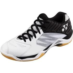 Yonex Power Cushion Comfort Z White