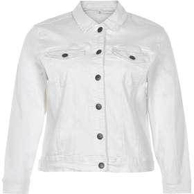 aa5fbe8e H h jakke Dametøj - Sammenlign priser hos PriceRunner